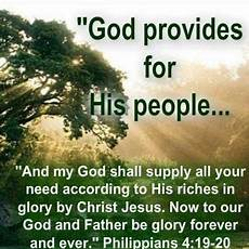Of The Gods Best Time To Visit by God Provides I Need This Verse I Need God The Situation