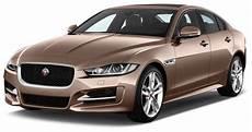 jaguar i pace prix ttc prix jaguar xe 2 0 turbo bva a partir de 197 400 dt