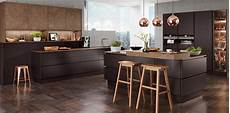 cucine eco nobilia kitchens eco interiors
