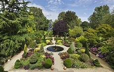 houses with beautiful gardens for sale country life
