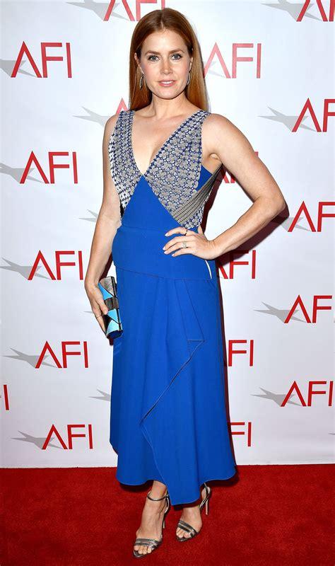 Amy Adams Nicole Kidman