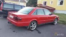 car repair manuals download 1995 audi a6 head up display audi a6 sedan c4