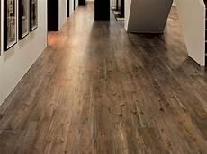 pavimenti ceramica finto legno pavimenti gres porcellanato effetto legno piastrelle per