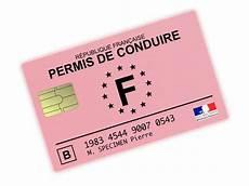 permis étranger en passer permis de conduire 224 l 233 tranger assurance