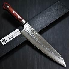 japanese kitchen knives uk chefslocker japanese chefs knives asian knives new