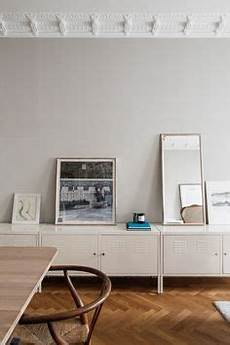 50 Best Ikea Ps Cabinet Images Ikea Ps Cabinet Living