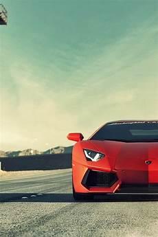 Lamborghini Aventador Wallpaper For Iphone by 640x960 Lamborghini Aventador Lp700 4 Front Iphone 4 Wallpaper