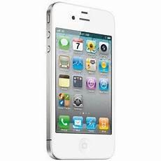 Apple Iphone 4 8 Gb Warna Putih Jeri Weblog