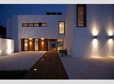 Exterior, Contemporary Outdoor Lighting Fixtures Modern