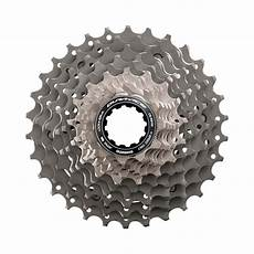 dura ace cassette 11 speed shimano dura ace 9100 11 speed cassette merlin cycles