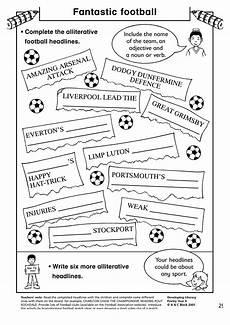 sports worksheets ks2 15821 sports teachit primary