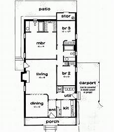 house plans 1300 square feet inspirational floor plans for 1300 square foot home new