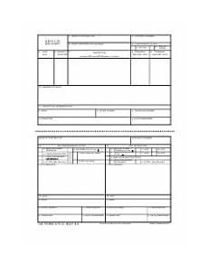 dd form 448 2 download fillable pdf acceptance of mipr