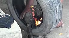 reifen flicken auto philippines tire repair doovi