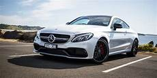 c63 amg 2017 2017 mercedes amg c63 s coupe review caradvice