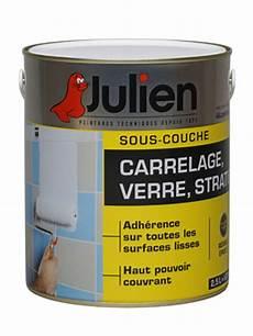 Sous Couche Carrelage Verre Stratifi 233 Peintures Julien