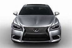 on board diagnostic system 2010 lexus ls hybrid electronic toll collection lexus ls 600h l 2013 car wallpapers xcitefun net