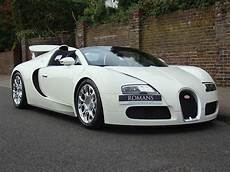mpg bugatti veyron 2009 used bugatti veyron 16 4 grand sport single tone white
