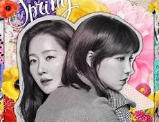 Age Malvorlagen Sub Indo Drama Korea Age Of Youth 2 Subtitle Indonesia Episode 1 14