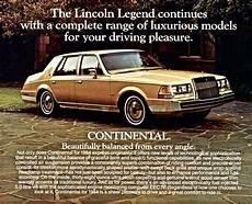 how cars work for dummies 1984 lincoln continental instrument cluster 1984 lincoln continental lincoln continental lincoln motor company lincoln cars