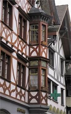 Arbon Am Bodensee Gastgeberverzeichnis Bodensee