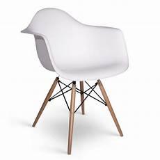 chaise eames pas cher chaise design pas cher 80 chaises design 224 moins de 100