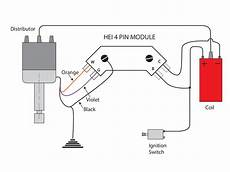 hei starter wiring diagram chevrolet c k 10 questions was running and shut and now it will turn but not start i