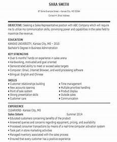10 sle sales resume templates pdf doc free