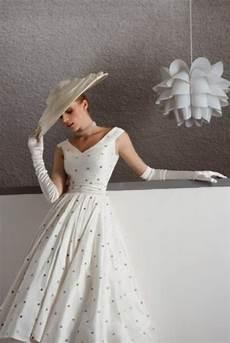 50s hochzeit gt 50s style wedding 799592 weddbook with