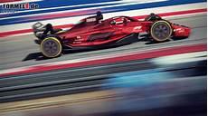 Formel 1 Live Ticker So Reagiert Renault Auf Die Regeln
