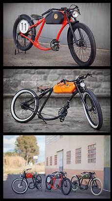 10 Lukisan Motor Ex5 3d Rudi Gambar