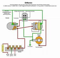 free rg 270 wiring diagram ibanez rg hsh wiring diagram rg270 with wilkinson