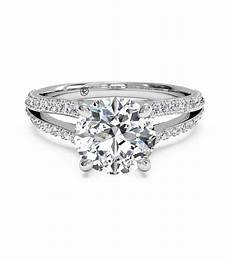 the most expensive engagement rings whowhatwear