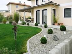 Gartengestaltung Bruckmeier Garten Und Landschaftsbau
