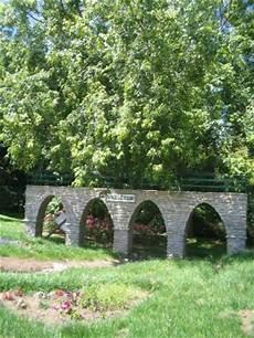 jardin du moulin neuf ploudalmezeau ce qu il faut