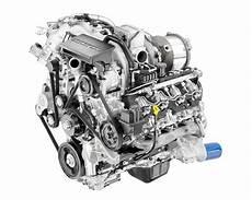 Gm 6 6l L5p V 8 Turbo Diesel Duramax Engine Info Specs