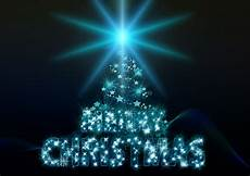 merry christmas hd wallpaper background image 3508x2480 id 946419 wallpaper abyss