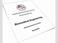 jobs with a biomedical science degree
