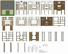 minecraft house plans house ideas survival mode minecraft java edition
