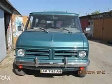 bedford cf2 for sale 1979 opel bedford blitz ukraine