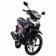 Modifikasi Honda Revo 110cc by Gambar Fitur Motor Honda Absolute Revo Dx 110 Cc 2010