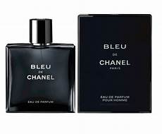 chanel homme bleu de chanel edp eau de parfum pour homme 100ml 3 4oz nib sealed 187695000000 ebay