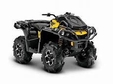 2014 Can Am Outlander 650 X Mr Review Top Speed