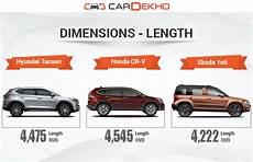 Hyundai Tucson Vs Honda Cr V Vs Skoda Yeti Spec