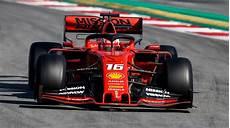 Schmidts F1 Zu Mazepin F1 Fahren Zu Einfach