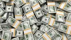 Money Desktop Wallpaper