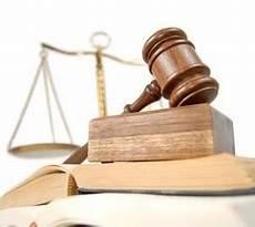 aide juridique assurance un avocat pas cher 224 metz en moselle demandez votre