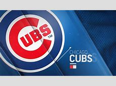 Chicago Cubs 2017 Wallpapers   Wallpaper Cave