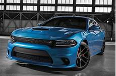 dodge plans for 2020 report dodge is prepping a widebody charger for 2020