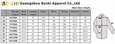 Mens Business Shirt Size Chart Mens Blazer Slim Fit Designs Tailor Suit Woolen Mens